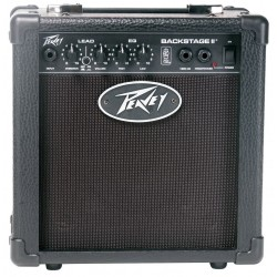 Peavey Backstage Guitarcombo