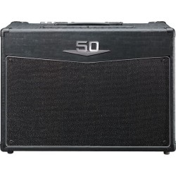 Crate VFX 5212 Guitarcombo