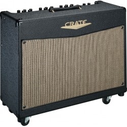 Crate VTX 200S Guitarcombo