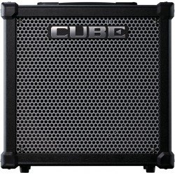 Roland Cube 80GX Guitarforstærker