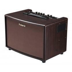 Roland AC 60 Akustisk Forstærker Rosewood