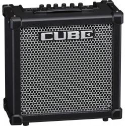 Roland Cube 40GX Guitarcombo