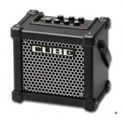 Roland Micro Cube GX Guitarcombo