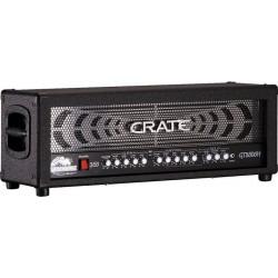 Crate GT 3500H
