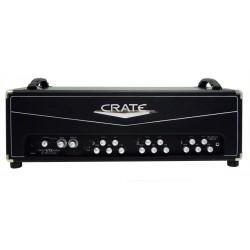 Crate VTX 350H Guitartop