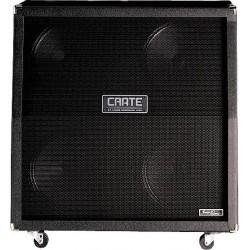 "Crate BV412SVB 4x12"" kabinet"