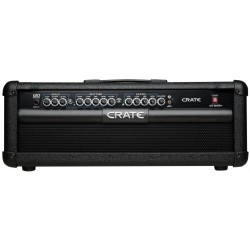 Crate GT1200H Guitartop