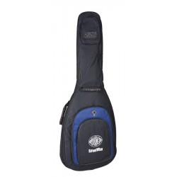 Gaucho GB-600-ES Gigbag til Archtop Guitar
