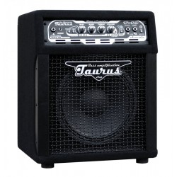 Taurus T-10 Acoustic Bas Combo
