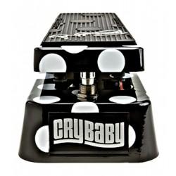 Dunlop BG-95 Buddy Guy Signature Wah Brugt