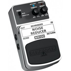Behringer NR100 Noise Reducer
