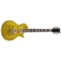 ESP LTD EC256 Lemon Drop