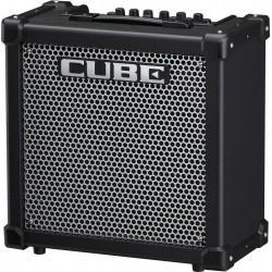 Roland Cube-10GX Guitarforstærker