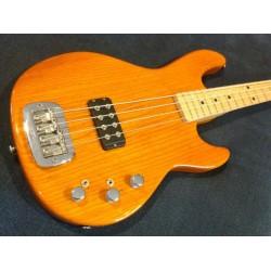 G&L USA L-1500 Amber