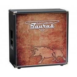 Taurus Taurus TJ-212 Guitar kabinet m. Jensen