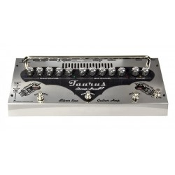 Taurus StompHead 4.SL Guitar amp