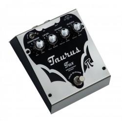 Taurus Taurus TUX Limiter/Compressor
