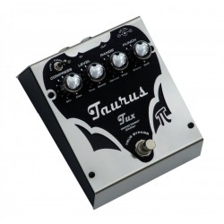 Taurus TUX Limiter/Compressor