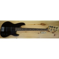 Fender Jazz Bass USA 1993 Aktiv