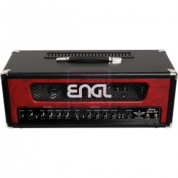 ENGL E-765 Retro Tube 100 Top