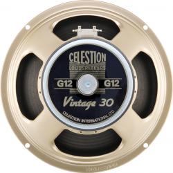 Celestion Vintage 30 16 Ohm