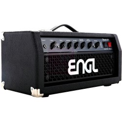 ENGL E325 Thunder 50 Top