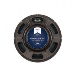 "Eminence Red, White & Blues 12"" 8 ohm"