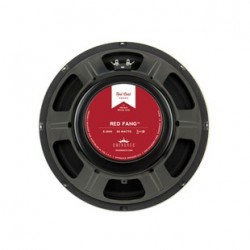 "Eminence Red Fang 12"" 16 ohm"