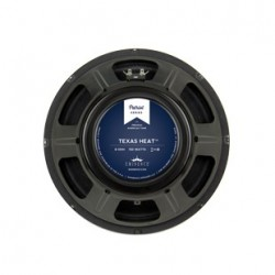 "Eminence Texas Heat 12"" 16 ohm"