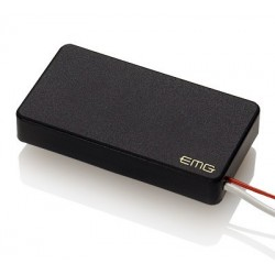 EMG EMG-91 Jazz guitar pickup