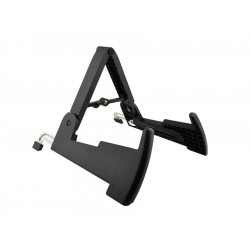 Boston GS-450 Universal Instrument Stand