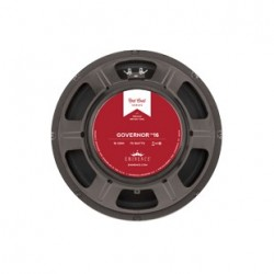 "Eminence The Governor 12"" 16 ohm"