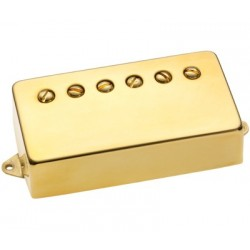 DIMARZIO DP193FG Air Norton Gold cover