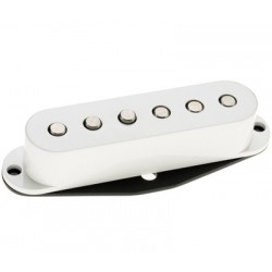 DIMARZIO DP416 Area 61