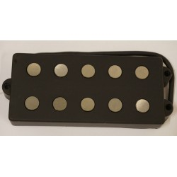 Sleipner SR5A Stingray Bas Pickup Wide