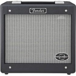 Fender G-DEC Junior Brugt