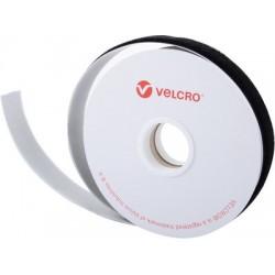 Velcro Tape Selvklæbende 40 mm hun