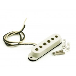Kent Armstrong STH-1R Howler Strat pickup