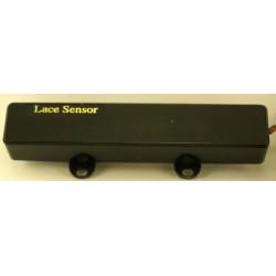 AGI Lace Sensor Jazz Bas pickup