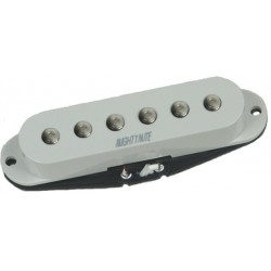 Mighty Mite MMPSSM Strat pickup Middle