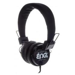 ENGL Hovedtelefoner med indbygget mikrofon
