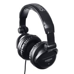 LD Systems HP 1100 DJ Dynamic DJ & Monitoring Headphones