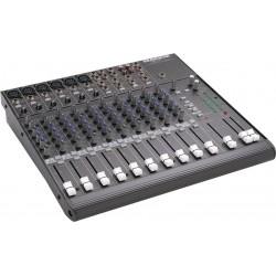 Mackie 1402 VLZ Pro Mixer