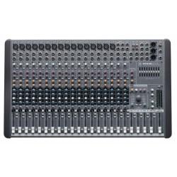 Mackie CFX 20 Mk.2 Mixer