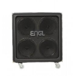 "ENGL E412GB 4x12"" Greenback guitarkabinet"
