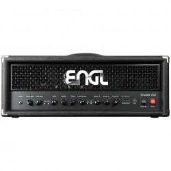 ENGL E635 Fireball 100 Topforstærker
