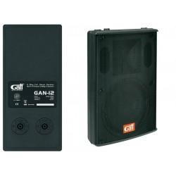 Gatt Audio GAN-12 Passiv