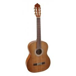 Antonio Martinez MTC-544 Klassik/Spansk Guitar