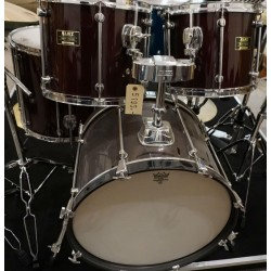 Mapex Mars Series Red