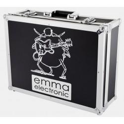 EMMA HC44 AmARHyll Alu kuffert lille